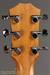 Taylor Guitar GS Mini-e Koa (#1) NEW Image 8