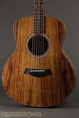 Taylor Guitar GS Mini-e Koa (#7) NEW