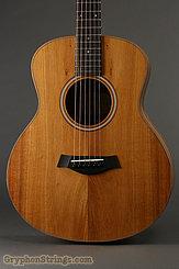 Taylor Guitar GS Mini-e Koa (#3) NEW