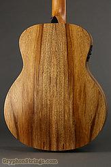 Taylor Guitar GS Mini-e Koa (#3) NEW Image 2