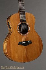 Taylor Guitar GS Mini-e Koa (#3) NEW Image 5