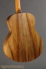 Taylor Guitar GS Mini-e Koa (#3) NEW Image 6