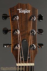 Taylor Guitar GS Mini-e Koa (#3) NEW Image 7