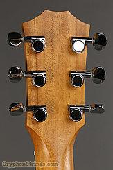 Taylor Guitar GS Mini-e Koa (#3) NEW Image 8