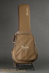 Taylor Guitar GS Mini-e Koa (#3) NEW Image 9