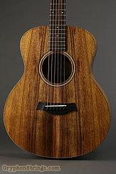 Taylor Guitar GS Mini-e Koa (#9) NEW Image 1