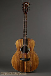 Taylor Guitar GS Mini-e Koa (#9) NEW Image 3