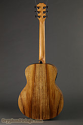 Taylor Guitar GS Mini-e Koa (#9) NEW Image 4