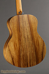 Taylor Guitar GS Mini-e Koa (#9) NEW Image 6