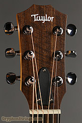 Taylor Guitar GS Mini-e Koa (#9) NEW Image 7