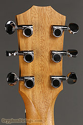 Taylor Guitar GS Mini-e Koa (#9) NEW Image 8