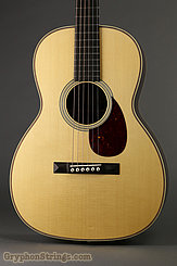 Collings Guitar 002H Traditional, 12 Fret NEW