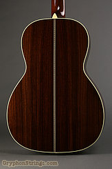 Collings Guitar 002H Traditional, 12 Fret NEW Image 2