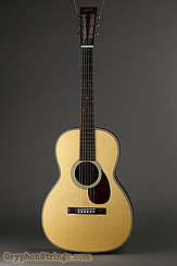 Collings Guitar 002H Traditional, 12 Fret NEW Image 3