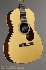 Collings Guitar 002H Traditional, 12 Fret NEW Image 5