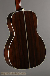 Collings Guitar 002H Traditional, 12 Fret NEW Image 6