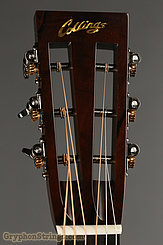 Collings Guitar 002H Traditional, 12 Fret NEW Image 7