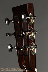 Collings Guitar 002H Traditional, 12 Fret NEW Image 8