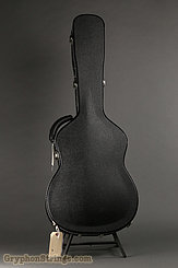 Collings Guitar 002H Traditional, 12 Fret NEW Image 9