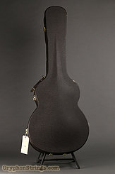 Taylor Guitar 214ce Dlx Left Handed NEW Image 8