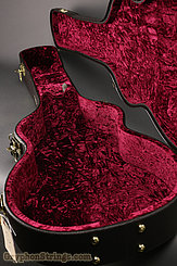 Taylor Guitar 214ce Dlx Left Handed NEW Image 9