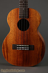 Kamaka Ukulele HF-3, Tenor (#4) NEW