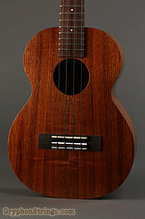 Kamaka Ukulele HF-3, Tenor (#2) NEW