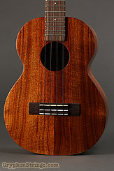 Kamaka Ukulele HF-3, Tenor (#3) NEW
