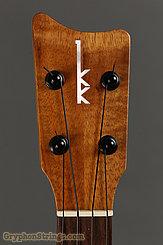Kamaka Ukulele HF-2L Long neck NEW Image 7