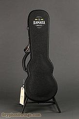 Kamaka Ukulele HF-2L Long neck NEW Image 9