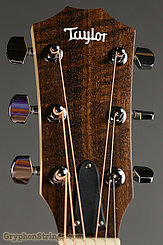 Taylor Guitar Academy 12 NEW Image 5