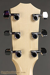 Taylor Guitar Academy 12 NEW Image 6