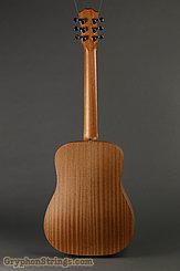 Taylor Guitar Baby Mahogany NEW Image 4