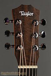 Taylor Guitar Baby Mahogany NEW Image 5