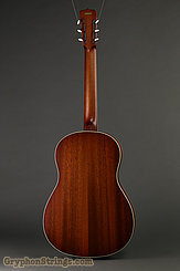 National Reso-Phonic Guitar M1 Tricone NEW Image 4