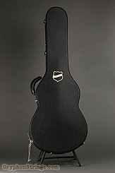 National Reso-Phonic Guitar M1 Tricone NEW Image 8