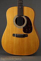 2004 Martin Guitar SPD-16K Image 1