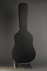 2004 Martin Guitar SPD-16K Image 10