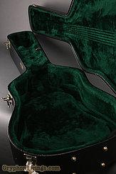 2004 Martin Guitar SPD-16K Image 11