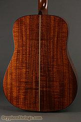2004 Martin Guitar SPD-16K Image 2