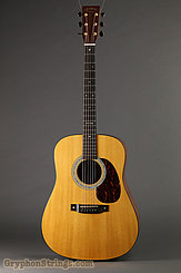 2004 Martin Guitar SPD-16K Image 3