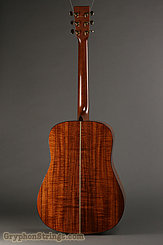 2004 Martin Guitar SPD-16K Image 4