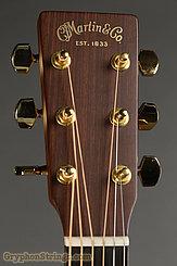 2004 Martin Guitar SPD-16K Image 7