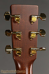 2004 Martin Guitar SPD-16K Image 8
