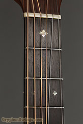 2004 Martin Guitar SPD-16K Image 9