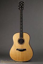 2019 Taylor Guitar 517 Builder's Edition Image 3