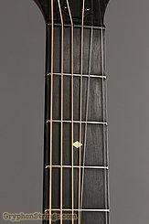 2019 Taylor Guitar 517 Builder's Edition Image 8