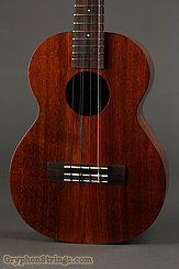 Kamaka Ukulele HF-36, 6-String, Tenor NEW