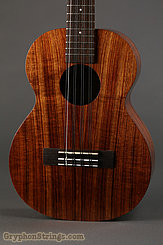 Kamaka Ukulele HF-38 8-string, Tenor NEW
