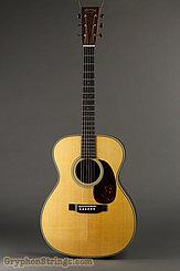 Martin Guitar 000-28 NEW Image 3